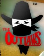 Outlaw Logo - Copy